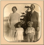 Family 1924