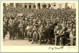 1945 Torino