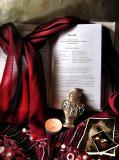 Salome ~Oscar Wilde
