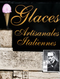 I might share an ice-cream with Monsieur Baudelaire...