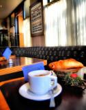 Le Petit Tea-Room