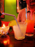 Margarita (and the Master...)