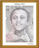 Ethiopia (1992)