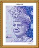 Malaysisa