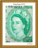 Queen Elizabeth II (1959)