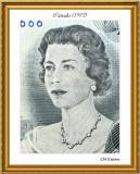 Queen Elizabeth II (1973)