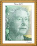 Queen Elizabeth II (2004)