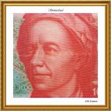 Leondard Euler
