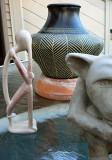Moody Ceramics