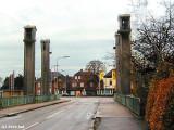 The Ulft Bridge