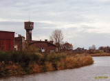 Gelderland, Eastern Province of The Netherlands