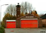 Brandweer: Dutch Fire Department