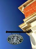 Polarized Coffee
