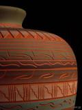 Navajo Pottery Symbols