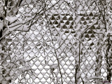 Chain Link Patterns