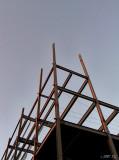 Big Buildup