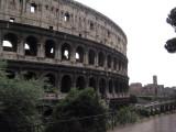 Rome - May, 2007