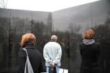 vietnam war memorial  (1/07)