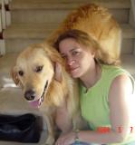 max (1 yr) and dana - 05/04