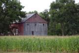 farm near i-70 east of columbus