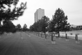 Oklahoma City Bombing Memorial