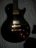 1976 Les Paul Custom