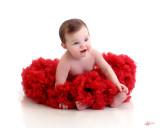 red petticoat 2