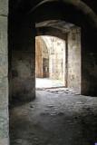 Turkey Caravanserais - Can you hear the history