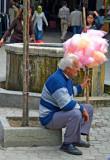 Turkey-Hatay-Looks like cotton candy to me