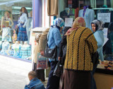 Turkey-Hatay-Juxtaposition Questions