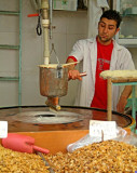 Turkey-Hatay-What is being made