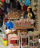 Turkey-Hatay-Shopping is the same worldwide