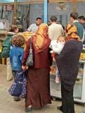 Turkey-Hatay-Shopping is a family affair.jpg