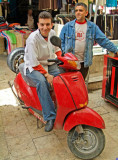 Turkey-Hatay-Occasionally a posed picture is good.jpg