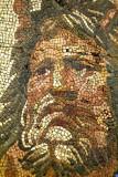 Turkey-Hatay-Archeaological Museum-Mosiac