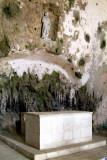 Turkey-Hatay-Antioch-St Peters Cave-Church-Inside View.jpg