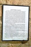 Turkey-Hatay-Antioch-St Peters Cave Church - Narrative.jpg