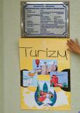 Turkey-Gaziantep-Museum-Info