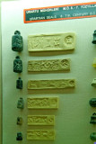 Turkey-Gazintep-Museum-Seals 8-7bc