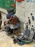 Turkey-Gaziantep-Bazaar-Cobbler