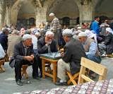 Turkey - Saniurfa - Chess Challenge