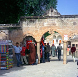 Turkey - Sanliurfa & Harran