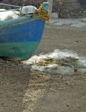 Turkey - Fishing Past - Monofilament questionable future