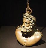 Turkey - Istanbul - Pera Museum - pendant