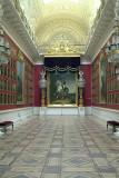 Hermitage - Gallery