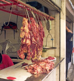 Fresh Air Butcher Shop