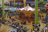 Panama City - Albrook Shopping Center