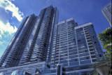 Panama City - Intercontinental Hotel