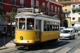 PORTUGAL (09.2006)