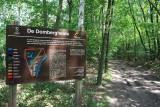Dombergheide Wandeling Turnhout